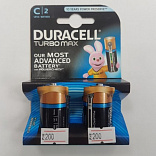 element_pitaniya_duracell_c_turbo_max foto