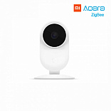 Видеокамера Mija home camera 1080P WI FI