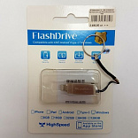 usb_flash_drive_dlya_iphone_ipad_moweek_32gb foto